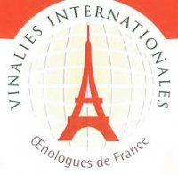 Vinalies_Internationales